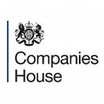 companies_house