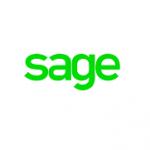 sage_new